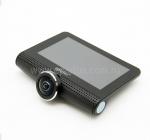 Автомобильный видеорегистратор большой угол обзора Eplutus D37 - фото 2