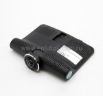 Автомобильный видеорегистратор большой угол обзора Eplutus D37 - фото 1