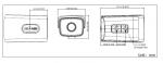 Видеокамера DS-I110 - фото 1