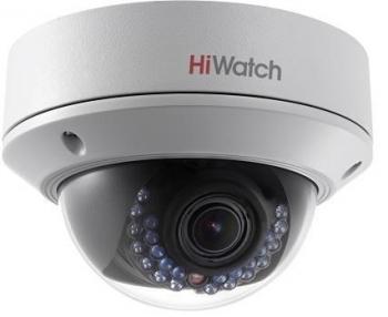 Видеокамера DS-I128