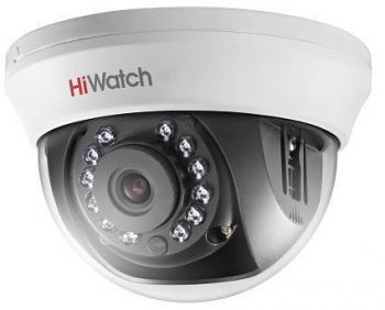 Видеокамера DS-T101 Hiwatch