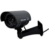 Муляж уличной видеокамеры №11B
