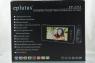 Комплект видео домофона EP-2233
