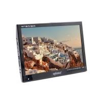 "Телевизор с цифровым тюнером DVB-T2 14.1"" Eplutus EP-143T"