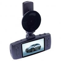 Cупер Full HD автомобильный видеорегистратор Eplutus DVR-775