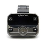 Автомобильный FM-модулятор с Bluetooth Eplutus FM-631
