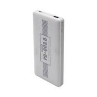 Внешний аккумулятор 15000мАч Eplutus PD-151