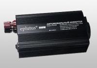 Автомобильный инвертор Eplutus PW-600