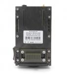 Филин 120 MMS 3G - фото 3