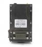 Филин 120 MMS 3G