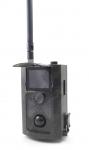 Филин 120 MMS 3G - фото 1