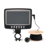 Fishcam plus 700 DVR