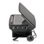 Fishcam plus 750 - фото 2