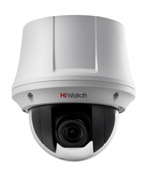 Видеокамера HiWatch DS-T245