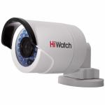 Видеокамера DS-I220 Hiwatch - фото 3