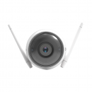 HUSKY AIR 1080P - фото 4