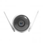 HUSKY AIR 1080P - фото 5