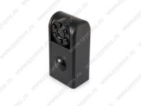 Мини камера JMC T-11