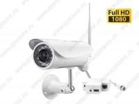 Видеокамера 4G Link NC-336FG