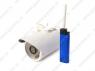 Видеокамера Link NC-336G