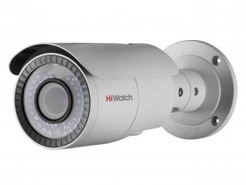 Видеокамера HiWatch DS-T226