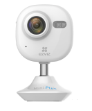 EZVIZ Mini Plus