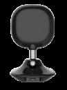 EZVIZ Mini Plus - фото 1