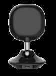 EZVIZ Mini Plus - фото 2