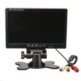 monitor-avto-7-duimov-v-ekaterinburge.160x160