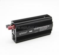 Автомобильный инвертор Eplutus PW800
