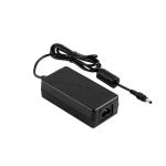 Комплект видеонаблюдения DS-H104G-1 - фото 4