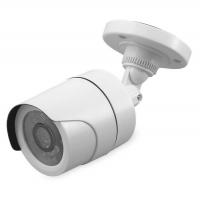 Муляж видеокамеры PR-16W
