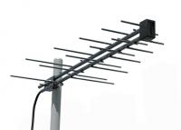 Антенна  DVB-T активная