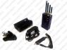 Подавитель беспроводных видеокамер Скорпион 120C