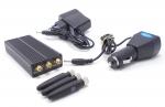 Подавитель Скорпион GPS+GSM - фото 2