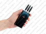 """""""Скорпион GSM+3G"""" - глушилка для сотовых телефонов"""