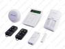 Страж StartLine-GSM