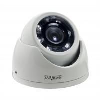 SVC-D792