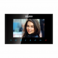 Видеодомофон SVM-1000