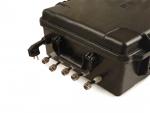 Сверхмощный подавитель связи Терминатор Т-1000 - фото 1