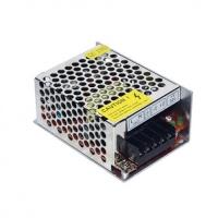 Адаптер питания TD403 (36W)