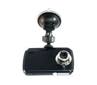 Автомобильный видеорегистратор HD Х4