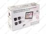 Комплект видеонаблюдения беспроводной Kvadro Vision I-Stiv Street - 1.0